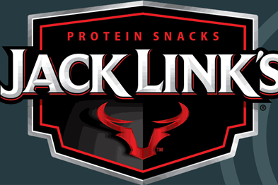 Jack Links chooses Maze-One