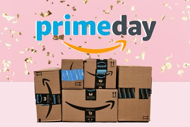 McKinsey Report: Amazon Prime Day 2019 expects more participants and more purchases