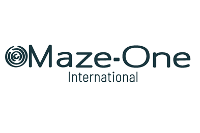 Maze-One International launched