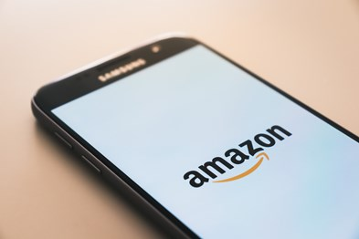 The costs of selling on Amazon