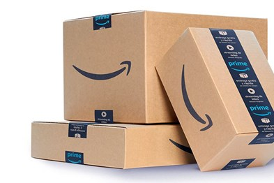 Waarom de third-party sales van Amazon exploderen