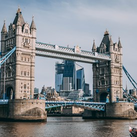Charles Postiaux Q6uehpkbsnq Unsplash. London UK Jpg