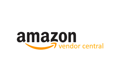 Amazon moves focus from vendor to seller accounts