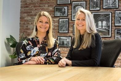 Lead Retail Media Managers van bol.com stappen over naar Maze-One