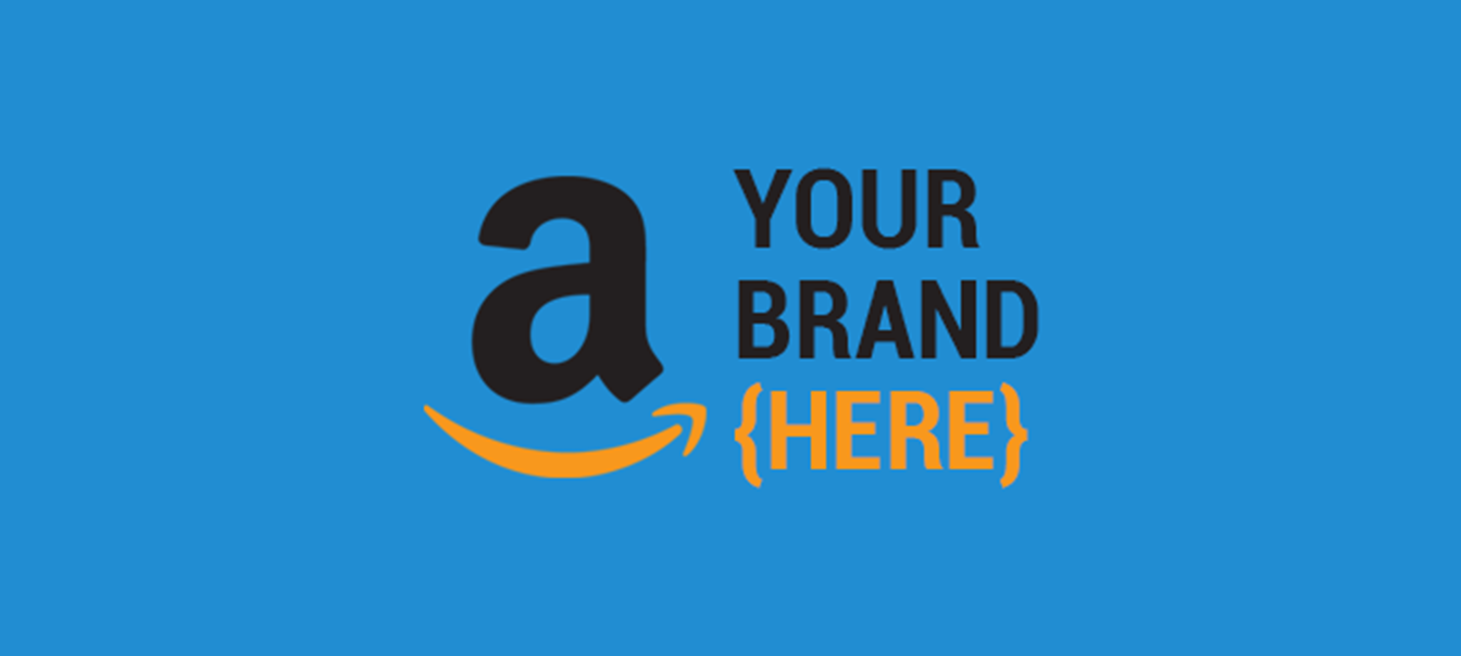 What Is The Amazon Brand Registry