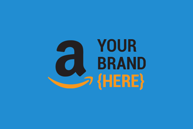 The Amazon Brand Analytics gold mine. This is how it works